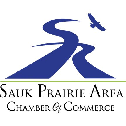 Sauk Prairie Area Chamber of Commerce