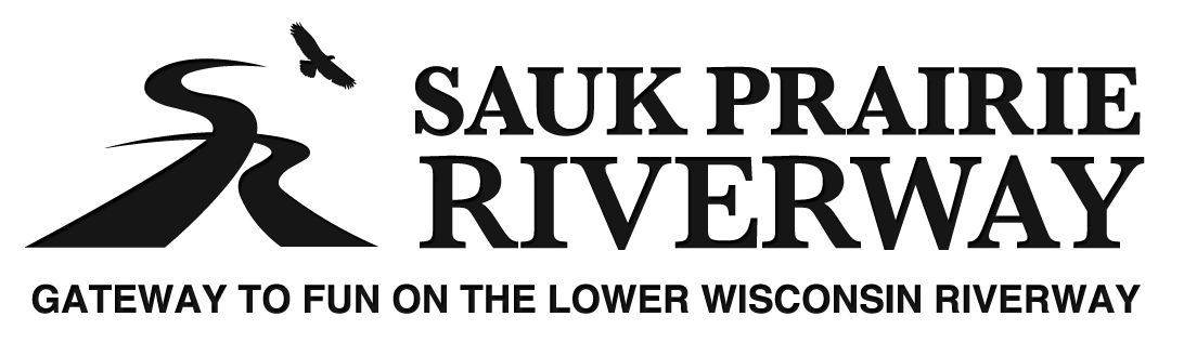 Sauk Prairie Riverway